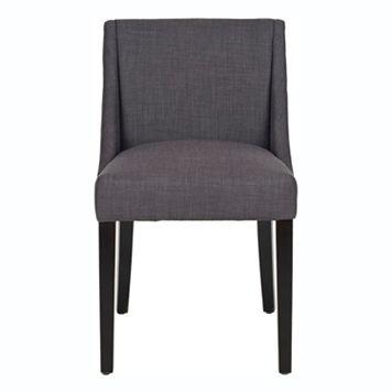 Safavieh Senaca Dining Chair