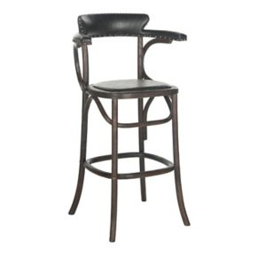 Safavieh Kenny Bar Stool