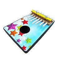 Schoenhut 8-Note Thumb Piano
