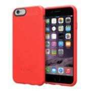 Incipio EDGE iPhone 6 Cell Phone Case