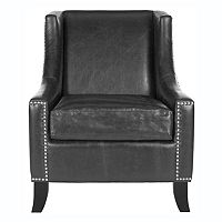 Safavieh Daniel Club Chair