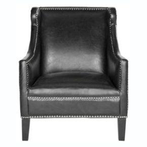 Safavieh Mckinley Club Chair