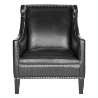 Safavieh Mckinley Club Chair