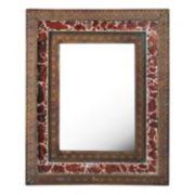 Bombay? Mosaic Wall Mirror