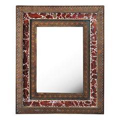 Bombay™ Mosaic Wall Mirror