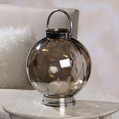 Bombay™ Luster Lantern