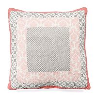 Home Classics® Hailey Statements Throw Pillow