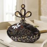 Bombay™ Mosaic Perfume Bottle