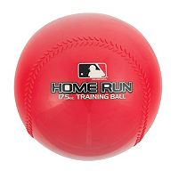 Franklin Sports MLB Homerun Training Ball
