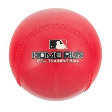 Franklin Sports MLB Homerun Training Ball