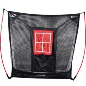 Franklin Sports MLB Flexpro Multi-Sport Training Net System