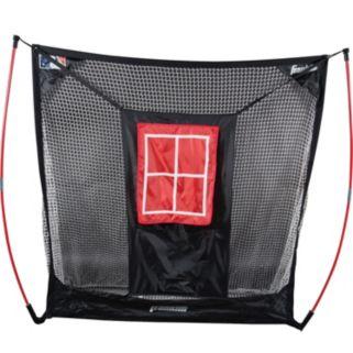 Franklin MLB Flexpro Multi-Sport Training Net System