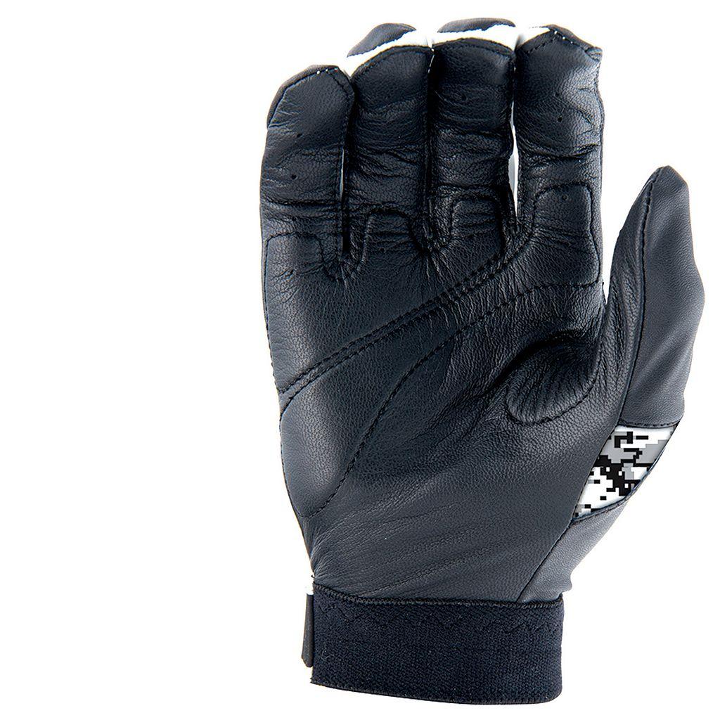 Franklin Shok-Sorb Neo Batting Gloves - Youth