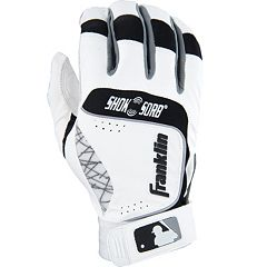 Franklin Shok-Sorb Neo Batting Gloves - Youth