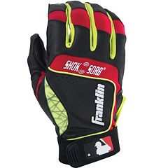 Franklin Shok-Sorb Neo Batting Gloves - Adult