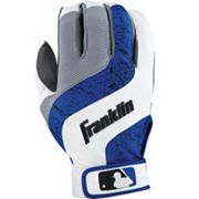 Franklin Shok-Wave Batting Gloves - Youth