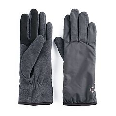 Women's Touchpoint Fleece Tech Gloves with Heat Pack
