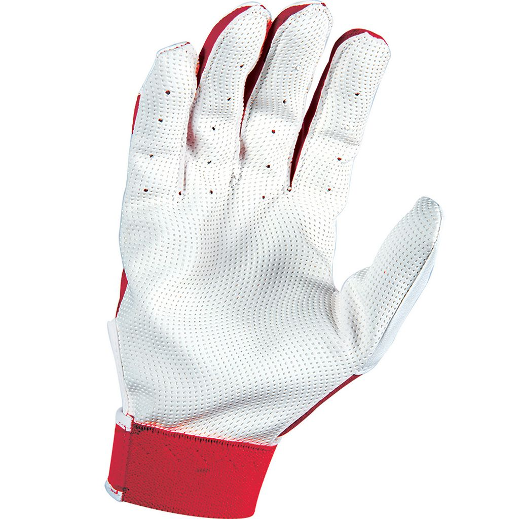 Franklin Sports Classic Batting Gloves - Youth