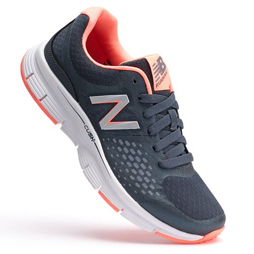 new balance sheet pack