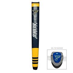 Team Golf St. Louis Blues Putter Grip