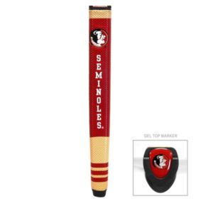 Team Golf Florida State Seminoles Putter Grip
