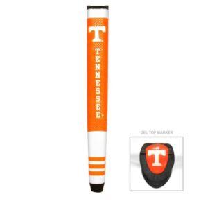 Team Golf Tennessee Volunteers Putter Grip