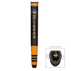 Team Golf Missouri Tigers Putter Grip