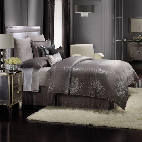 Jennifer Lopez Bedding Bed Amp Bath Kohl S