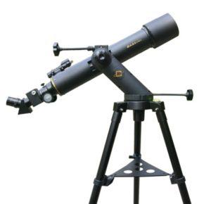 Cassini 720mm x 80mm Tracker Series Reflector Telescope
