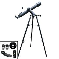 Cassini 800mm x 72mm Tracker Series Reflector Telescope