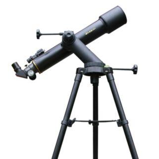 Cassini 600mm x 90mm Tracker Series Reflector Telescope