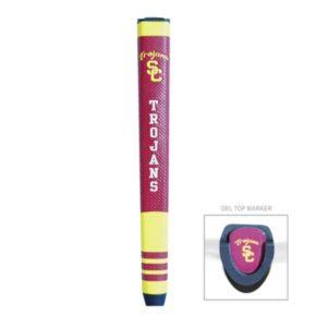 Team Golf USC Trojans Putter Grip