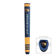 Team Golf Oregon State Beavers Putter Grip