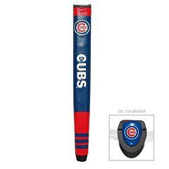 Team Golf Chicago Cubs Putter Grip