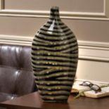 Bombay™ Stripe Vase