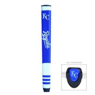 Team Golf Kansas City Royals Putter Grip