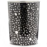 Excell Constellation Wastebasket