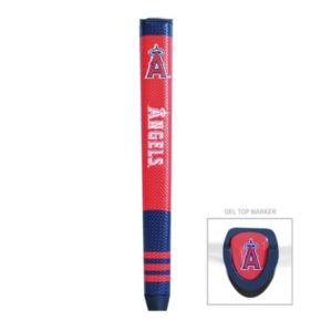 Team Golf Los Angeles Angels of Anaheim Putter Grip