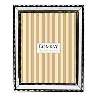 Bombay™ 11'' x 14'' Mirrored Frame