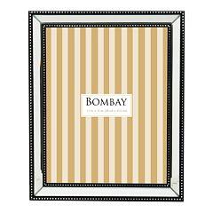 Bombay™ 11'' x 14'' Mirrored Frame