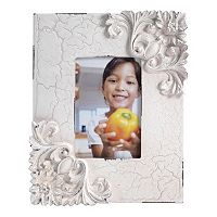 Bombay™ 4'' x 6'' Scroll Frame