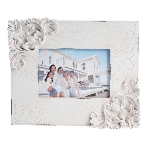 Bombay™ 5'' x 7'' Scroll Frame