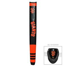 Team Golf San Francisco Giants Putter Grip