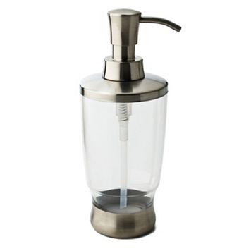 interDesign® Aris Soap Pump