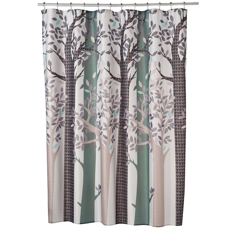 Excell Shower Curtain Kohl 39 S