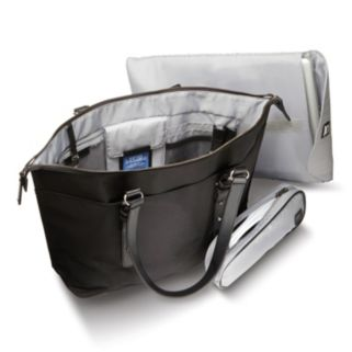 Travelpro Executive Choice Laptop Bag