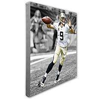 Drew Brees New Orleans Saints 16