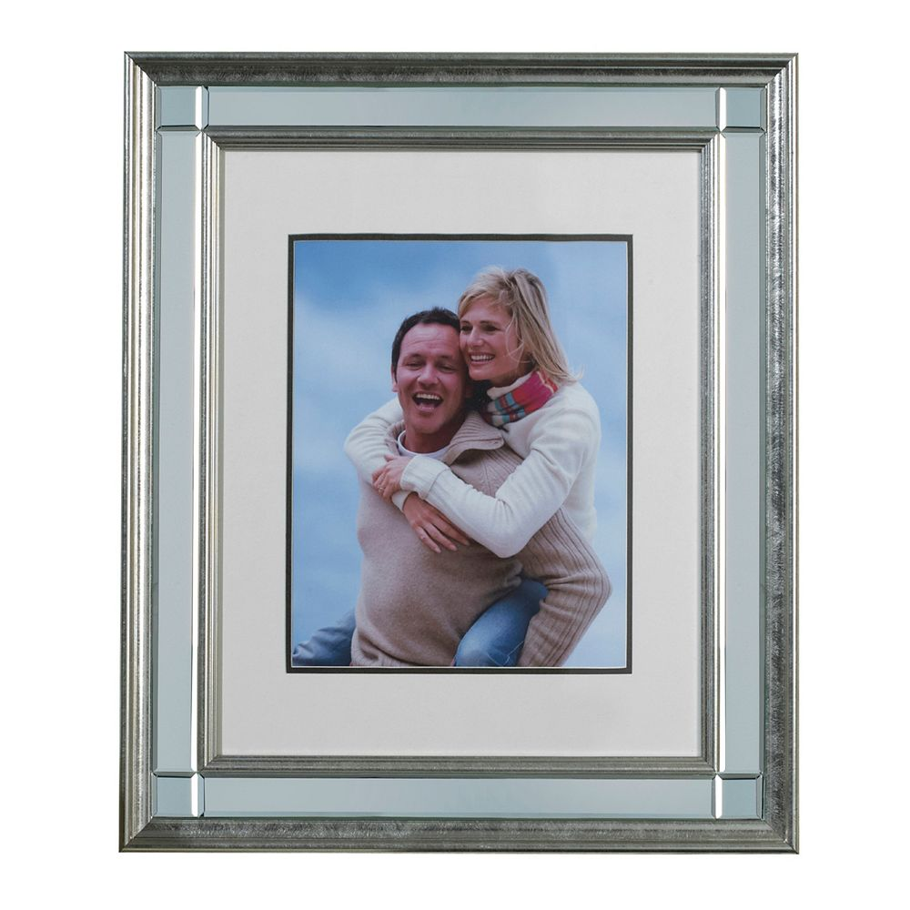 mikasa 11 x 14 matted frame - Mikasa Picture Frames