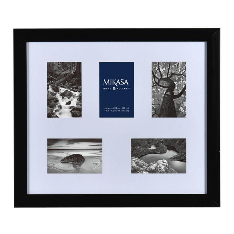 Small Handbags Kohls Picture Frames
