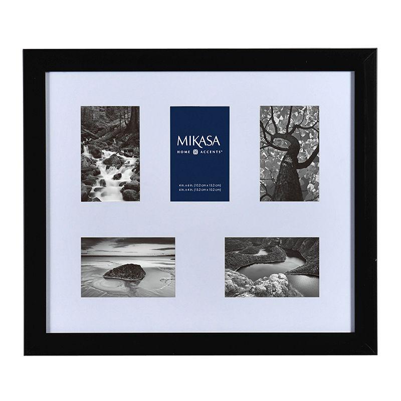 Small Handbags: Kohls Picture Frames